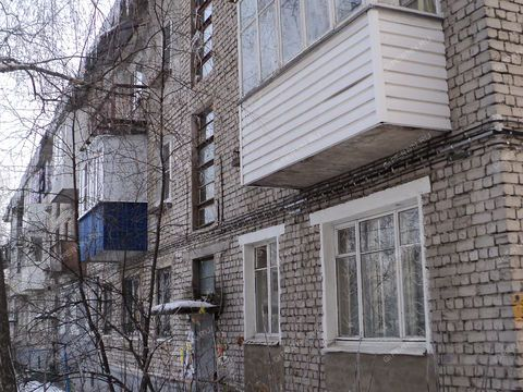ulica-vatutina-48 фото