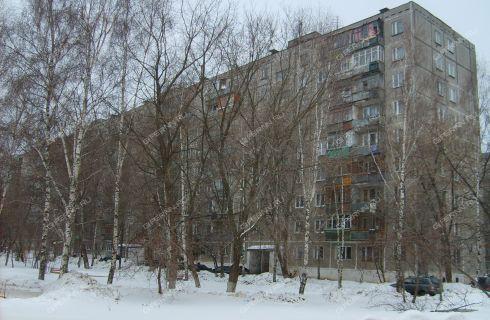 ul-ispolkoma-4 фото