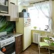 10 самых распространенных ошибок при планировке кухни