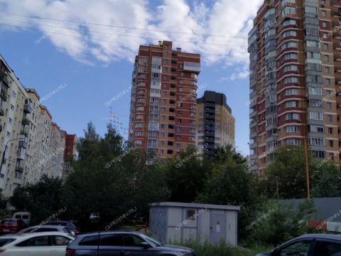 ul-timiryazeva-d-9 фото