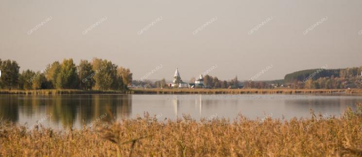 lesnoy-klyuch фото