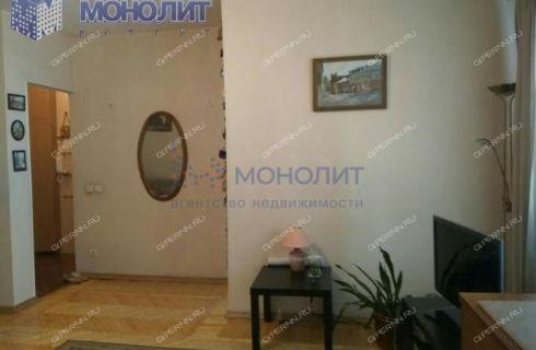 2-komnatnaya-pl-svobody-d-4 фото