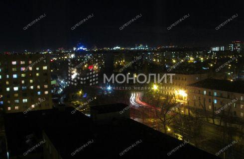 3-komnatnaya-ul--narodnaya-d--50 фото