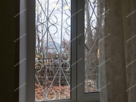2-komnatnaya-poselok-40-let-oktyabrya-ul-zenitchikov-d-6 фото