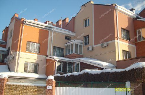 ul-nizhne-pecherskaya-8v фото