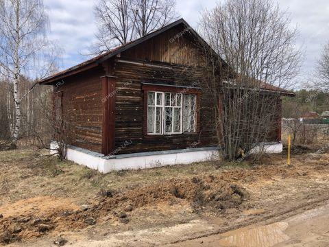 dom-derevnya-yagodnoe-smolkovskiy-selsovet-gorodeckiy-rayon фото