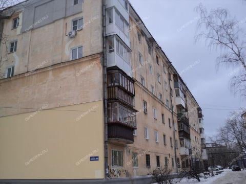 prospekt-lenina-56a фото