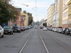 Редевелопмент на старте: как будет происходить «перезагрузка» улицы Ильинской?