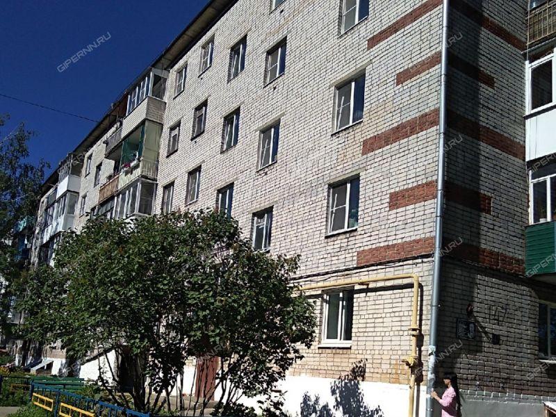улица Ленина, 147 фото