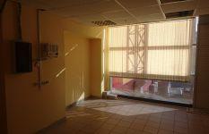 Спрос аренда офиса нижний новгород Аренда офиса 35 кв Зоологическая улица