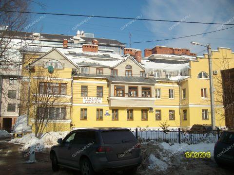ul-slavyanskaya-2a фото