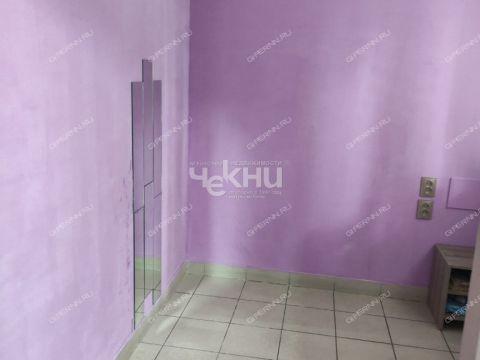 ul-leskova-d-44 фото