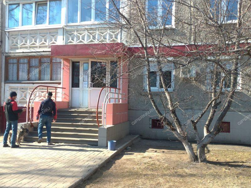 помещение под помещение свободного назначения, офис на Львовской улице