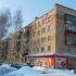 двухкомнатная квартира на улице Родионова дом 188