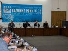 Расширенное заседание Координационного совета строительной отрасли региона состоялось в Нижнем Новгороде 2