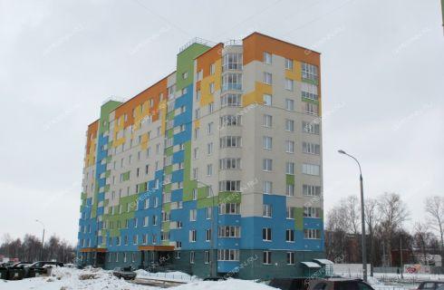 ul-yanki-kupaly-22 фото