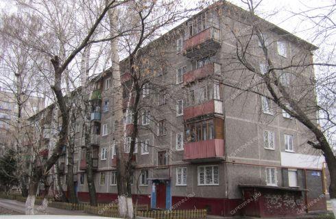 sh-yuzhnoe-55 фото