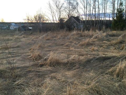 derevnya-krasteliha-bogorodskiy-municipalnyy-okrug фото