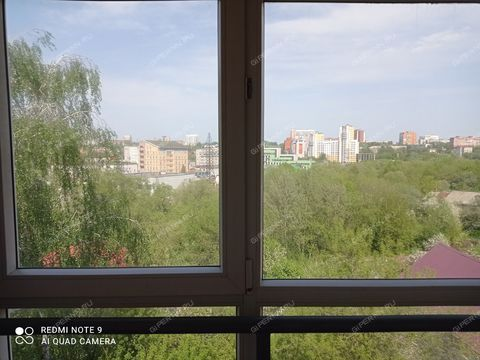 2-komnatnaya-ul-rybinskaya-d-75 фото