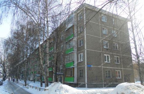 ul-nikity-rybakova-19 фото
