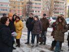 Телепрограмма «Домой Новости» провела экскурсию по новостройкам Сормовского района Нижнего Новгорода 156