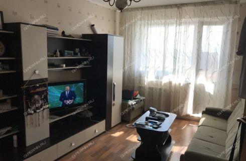 1-komnatnaya-sezd-okskiy-d-1 фото