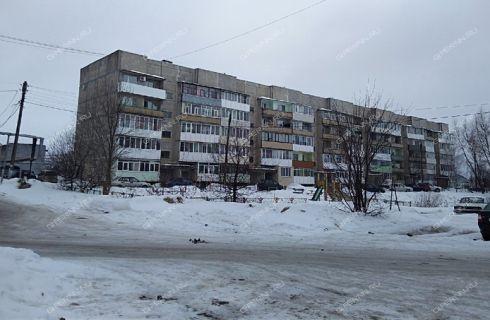 8-ya-severnaya-ulica-20 фото