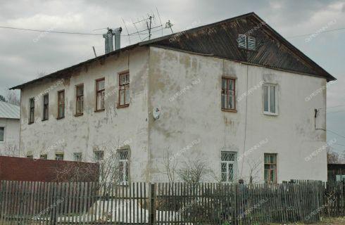ul-10-ya-dubravnaya-2 фото