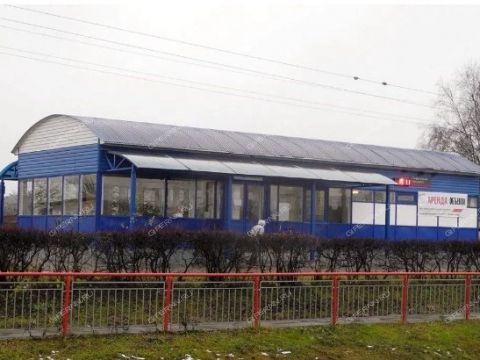 poselok-pri-stancii-tarasiha-semenovskiy-gorodskoy-okrug фото