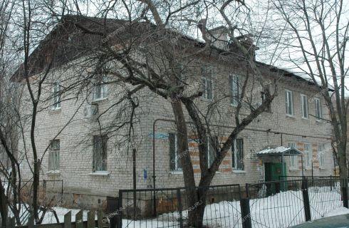 ul-yupiterskaya-2v фото