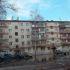 трёхкомнатная квартира на улице Путейская дом 55