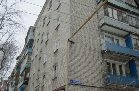 ul-obuhova-20 фото