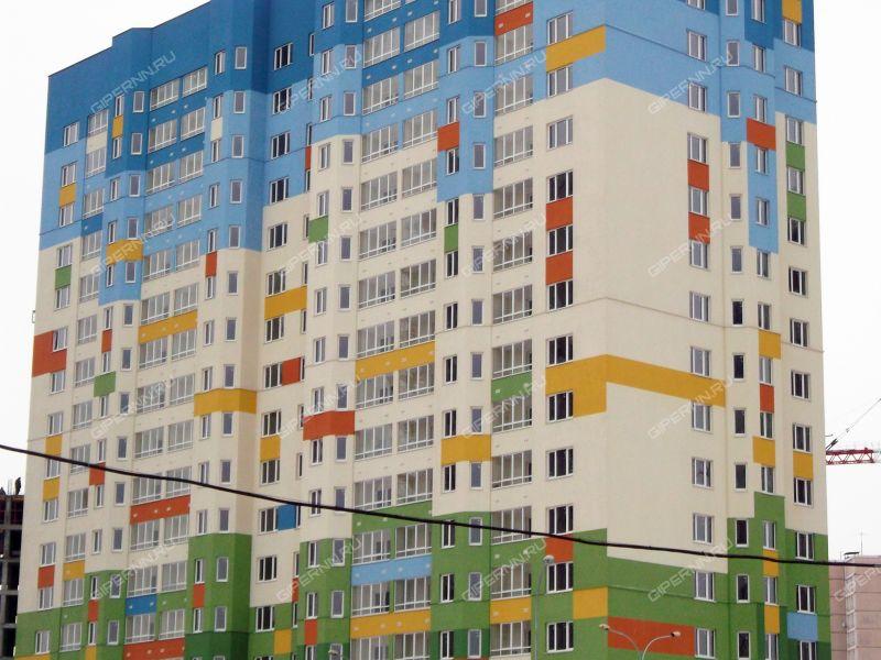 улица Карла Маркса, 49 фото