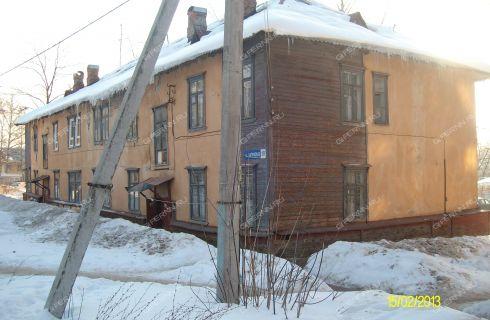 ul-batumskaya-10 фото