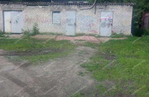 ul-loskutova-d-23a фото