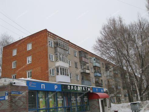 ul-1-y-mikrorayon-shherbinki-7 фото