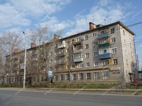ul-fedoseenko-12 фото