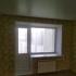 двухкомнатная квартира на улице Адмирала Макарова дом 18