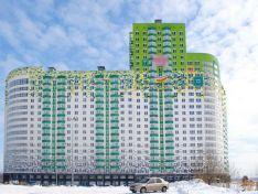 Как обвал рубля и пандемия коронавируса повлияют на рынок жилой недвижимости?