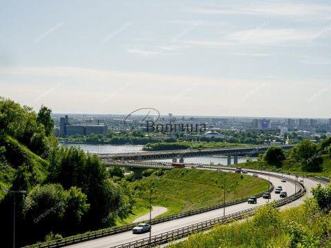 ul-yaroslavskaya-d-4 фото