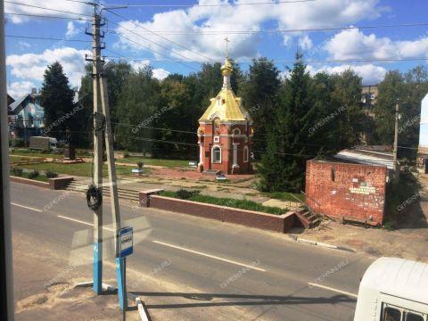 gorod-pavlovo-pavlovskiy-rayon фото