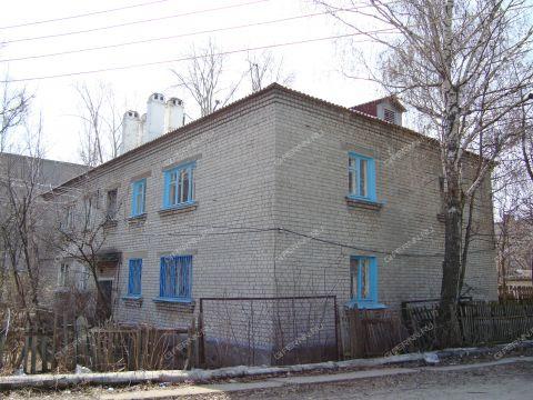 ul-vyaznikovskaya-37 фото