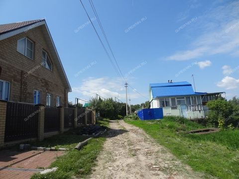 selo-kadnicy-kstovskiy-rayon фото