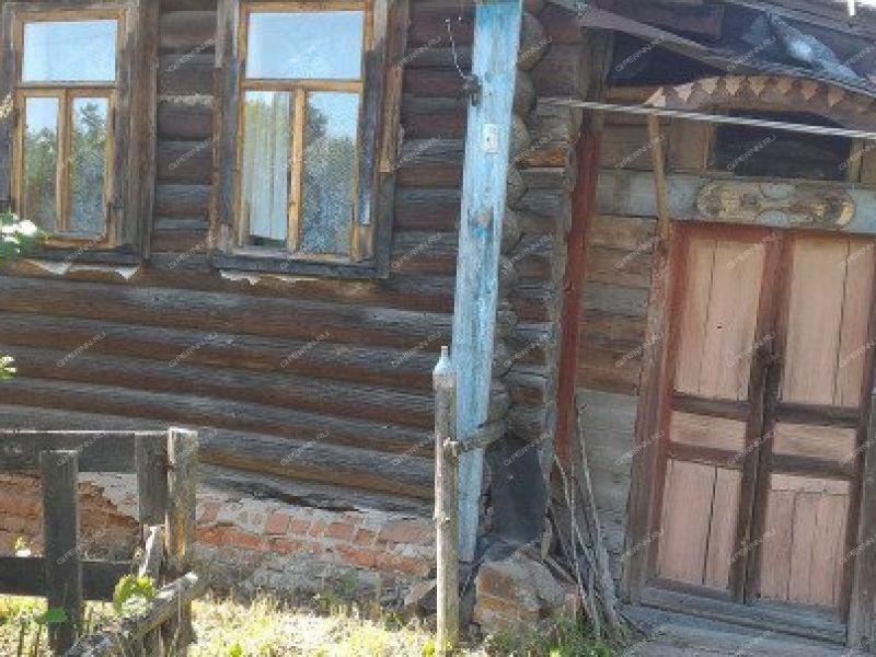 короткой челюсти картинка вачский район горы дина деревня семь, мне