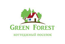 Green Forest (Грин Форест)