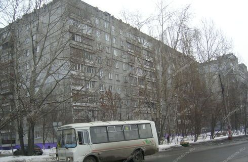 ul-sergeya-akimova-18 фото