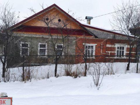dom-derevnya-novolikeevo-kstovskiy-rayon фото
