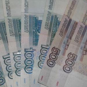 Жертвам политических репрессий вместо жилья предлагают выдавать денежные компенсации - фото