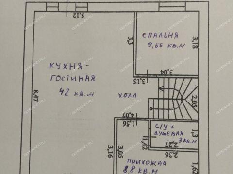 dom-ul-vladimirskaya-d-32 фото