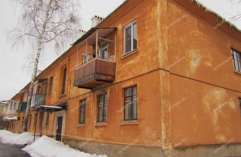 ul-solnechnaya-3 фото